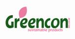 Energy Production From Wood Or Biofuels Companies  - Greencon BVBA