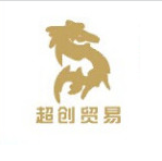Wood Companies from China - Suzhou chaochuang Trading CO.,Ltd