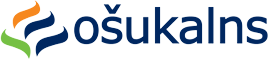 Consulting - OSUKALNS LTD.