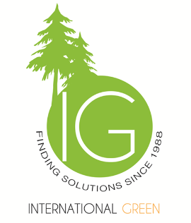International Green Co.
