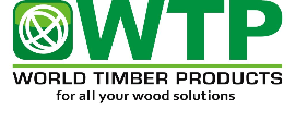 World Timber Products bv