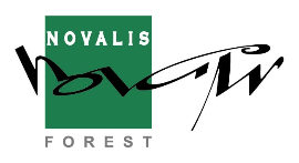 Other Certification Companies  - NOVALIS