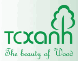 Wood Companies from Vietnam - TC XANH Company Limited
