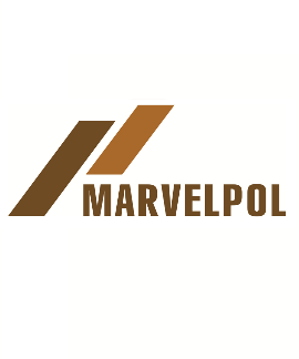 Wood Companies From Uzbekistan  - Marvelpol LLC
