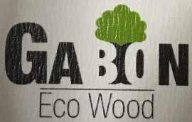 Commercial Plywood Companies - Gabon Eco Wood