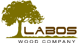 Wood Companies From Albania  - Labos
