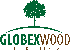 Wood Companies From Brunei  - GLOBEXWOOD