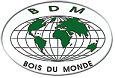 Entertainement Centers, TV, CD,.. Trading Company, Importer, Exporter Companies France  - Bois du Monde