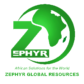 Wood Companies From Ghana  - Zephyr Global Resources Limited