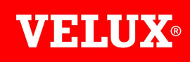 Wood Companies Group By: Name - Directory - VELUX Danmark A/S