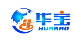 ISO (9000 Or 14001) Certified Companies - Linyi Huabao Import and Export Co.,Ltd