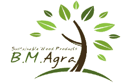 Wood Pellets Companies Bulgaria  - B.M.Agra-Forestry Ltd.