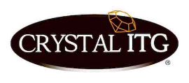 Exporters Companies Italy  - Crystal ITG srl