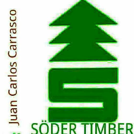 Wood Product Manufacturing Outsourcing Companies  - Söder Timber