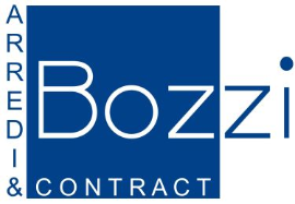 Contract Furniture Producer - BOZZI DI BOZZI GILBERTO & C. S.A.S.