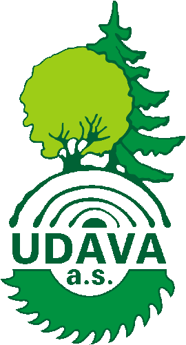 Manufacturer/Producer Companies - UDAVA a.s.