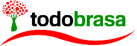 Wood Companies from Spain - TODOBRASA