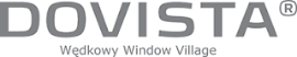 Windows Manufacturers - Dovista Polska Sp. z o.o.