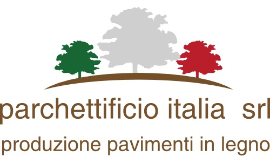 Manufacturer/Producer Companies in Italy - Parchettificio Italia srl