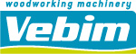 Maintenance & Repair Services Trading Company, Importer, Exporter Companies  - Vebim NV