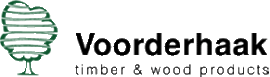 Importers - Distributors - Merchants - Stockists FSC Distributor, Wholesaler Companies  - Voorderhaak timber & wood products bv
