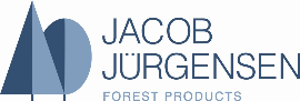 Air Freight Companies - Jacob Jürgensen Wood GmbH