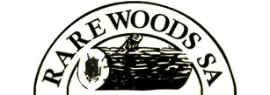 Wood Companies From South Africa  - RARE WOODS