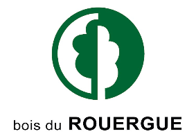Wooden House Framing, Structure Manufacturers - BOIS DU ROUERGUE SA