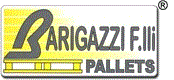Food Packaging Manufacturers - Barigazzi F.lli S.r.l.