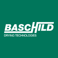 Woodworking Machinery Manufacturers - BASCHILD s.r.l.