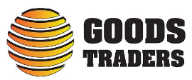Cladding - Wall Panelling Other Certification Companies Poland  - Goodstraders