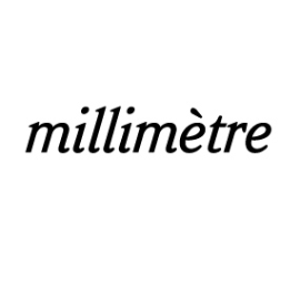 Bookcases Other Certification Companies France  - Millimetre SAS