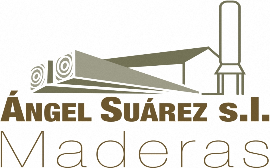 Other Company Type Companies  - MADERAS ANGEL SUAREZ,S.L.