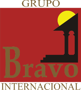 Wood Companies From Panama  - Bravo International - Green Gold Holding, S.A.