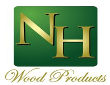 Wood Companies Group By: Name - Directory - N&H WOOD PRODUCTS, S.A.