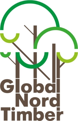 Woodlands Companies - Global Nord Timber OÜ