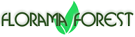 Importers - Distributors - Merchants - Stockists Other Certification Trading Company, Importer, Exporter Companies Italy  - FLORAMA FOREST SRL