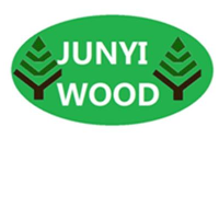 Wood Companies from China - Cao County Junyi Wood Product Co.,LTD