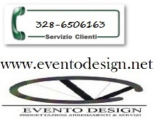 Tables Distributor, Wholesaler Companies  - Eventodesign