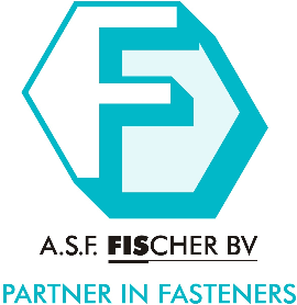 Hardware - Fittings Companies  - A.S.F. Fischer BV