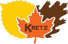 Coffins Companies  - Kretz Lumber Co., Inc.