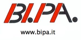 All Companies On Fordaq Online - Gold Members - BIPA SRL