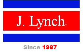 Surface treatment and finishing products Manufacturer/Producer - J. Lynch Co., Ltd.