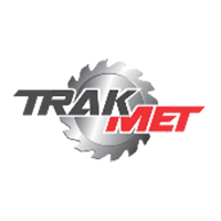 Boiler Systems With Furnaces For Chips Companies - TRAK-MET