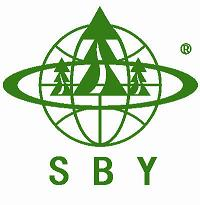 Manufacturer/Producer Companies in China - SHENZHEN SONGBOYU TECHNOLOGY CORPORATION