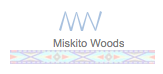 Woodland Owners Trading Company, Importer, Exporter Companies  - Miskito Woods