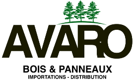 All Companies On Fordaq Online - Distributor, Wholesaler - Avaro