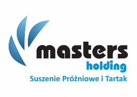 Furniture Component Producer in Poland - Masters-Holding