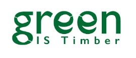 Exporters - Green IS Timber