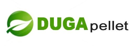 Wood Companies Group By: Name - Directory - DUGA PELLET d.o.o.